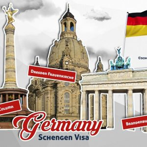 visa requirements for germany