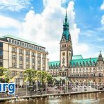 Hamburg Cheap Hotels
