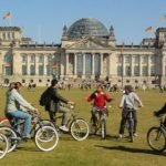 berlin-bike-tour-in-berlin-122602
