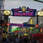 hamburg-walking-tour-red-light-district-and-reeperbahn-in-hamburg-226621
