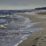 e9_baltic_sea_trail