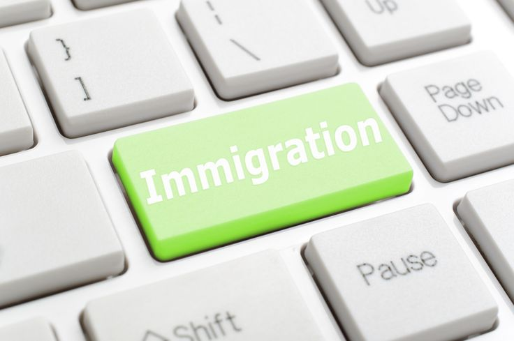 Germany Immigration Laws