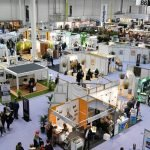 home² trade fair showcase everything for the ideal property